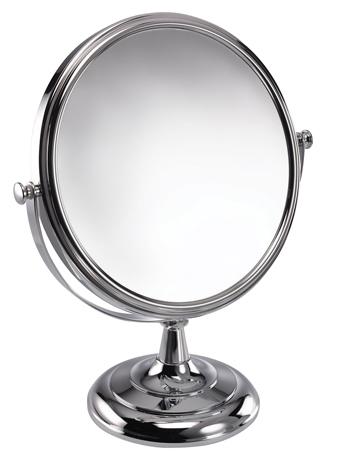 Miroir grossissant for Miroir miroir