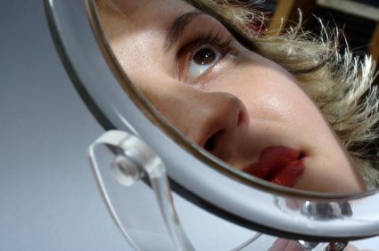 http://www.miroir-grossissant.com/miroir-grossissant-accueil.jpg
